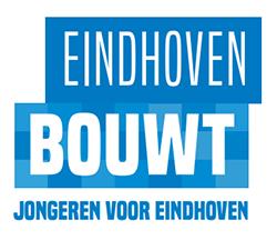 Stichting Eindhoven Bouwt